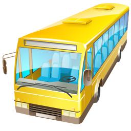 autobus Grosseto